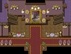 RPGマップ素材「洋館レディスネーク」