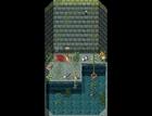 RPGマップ素材「伝説の勇者が覗き込んだ拍子に落ちてそのまま余生を過ごしたとされる井戸」
