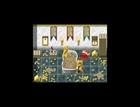 RPGマップ素材「魔王を倒し姫とゴールインした伝説の勇者が王位継承した後のとある日のバスルーム(通称:札束風呂)」