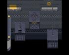 RPGマップ素材「吊り牢獄」