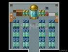 RPGマップ素材「培養槽」