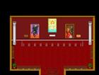 RPGマップ素材「美術館」