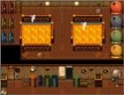 RPGマップ素材「スチームパンク工場」