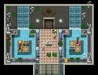 RPGマップ素材「マーメイドダンジョン」